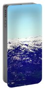 Rockies Portable Battery Charger