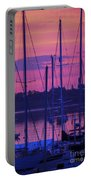 Rockland Sunrise Portable Battery Charger