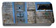 Rockport Massachusetts Portable Battery Charger