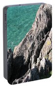 Rocks Of Kerry Portable Battery Charger