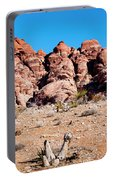 Rocky Ledge Portable Battery Charger