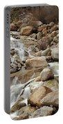 Rocky Mountain Cascade Portable Battery Charger