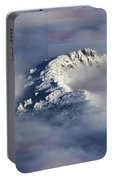 Rocky Mountain High - America The Beautiful Portable Battery Charger