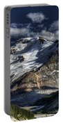 Rocky Mountain High Portable Battery Charger