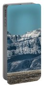 Rocky Mountain Oil Portable Battery Charger