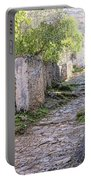 Rocky Pathway Portable Battery Charger