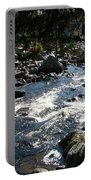 Rocky Rapids Portable Battery Charger