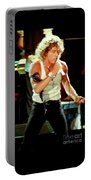 Roger Daltrey-94-0151 Portable Battery Charger