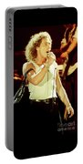 Roger Daltrey-94-0171 Portable Battery Charger