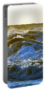 Rolling Waters Portable Battery Charger