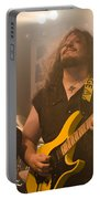 Ronnie Romero 13 Portable Battery Charger