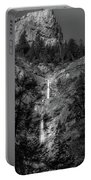 Root Creek Falls Portable Battery Charger