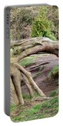 Roots Of Strength Portable Battery Charger