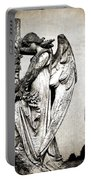 Roscommon Angel No 1 Portable Battery Charger