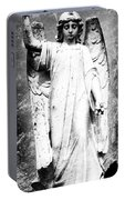Roscommon Angel No 2 Portable Battery Charger