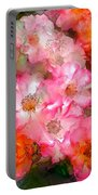Rose 140 Portable Battery Charger