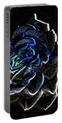 Rose 3 Portable Battery Charger