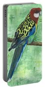 Rosella Portable Battery Charger