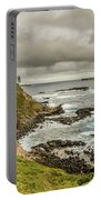 Ross Point 1 Portable Battery Charger