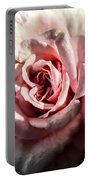 Rosy Portable Battery Charger