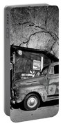 Route 66-58 Portable Battery Charger