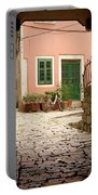Rovinj Portable Battery Charger