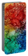 Roy G. Biv Combo Portable Battery Charger