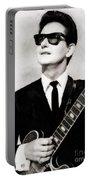 Roy Orbison, Legend Portable Battery Charger