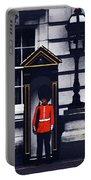 Royal Guard Portable Battery Charger