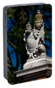 Royal Lion Portable Battery Charger