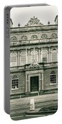 Royal West Of England Academy, Bristol Portable Battery Charger