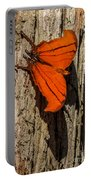 Ruddy Daggerwing 1 Portable Battery Charger