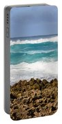 Rugged Shores Portable Battery Charger