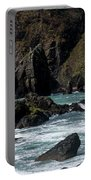 Rugged South Coast Portable Battery Charger