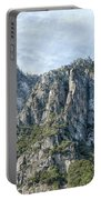 Rugged Valley Walls Portable Battery Charger