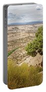 Rugged West Portable Battery Charger
