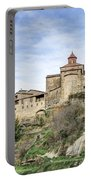 Rupit I Pruit In Catalonia Portable Battery Charger