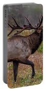 Rutting Bull Portable Battery Charger