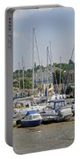 Ryde Harbour Portable Battery Charger