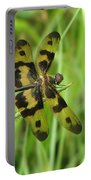 Ryothemis Dragonfly Portable Battery Charger