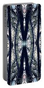 Sacred Grove 4 Portable Battery Charger