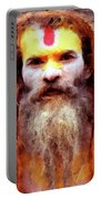 Sadhu Portable Battery Charger