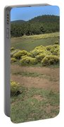 Sage In Bloom - Flagstaff Portable Battery Charger