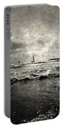 Sailing Away Portable Battery Charger
