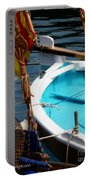Sailing Dories 1 Portable Battery Charger