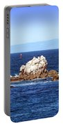 Sailing Monterey Bay Portable Battery Charger