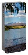 Salt River Arizona Portable Battery Charger