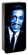 Sammy Davis Portable Battery Charger