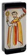San Ramon Nonato - St. Raymond Nonnatus - Aoran Portable Battery Charger