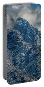 Sandia Mountains 2 Portable Battery Charger